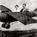 Bunuel.08.luis-bunuel-and-jeanne-rucar-1925