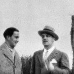 Bunuel.13.salvador-dali-1904-1989-and-luis-bunuel-in-spain-in-1928