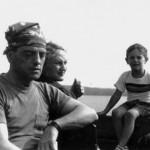 Bunuel.20.luis-bunuel-wife-jeanne-rucar-and-son-juan-luis-bunuel-us-1940