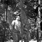 Bunuel.21.1932