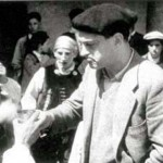 Bunuel.22.1933