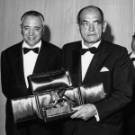 Bunuel.34.receiving-the-golden-lion-award-on-sept-11-1967