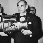 Bunuel.35.receiving-the-golden-lion-award-on-sept-11-19671