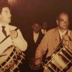 Bunuel.41.tamburi
