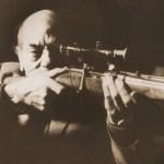 Bunuel.55.fucile.luis-bunuel-1974