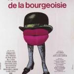 Bunuel.Luis.Le.Charme.Discret.de.la.Bourgeoisie.movieposter.1972.834x1100