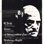 Bunuel.The.Rediscovered.poster