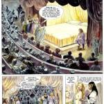I Borgia. Vol. 2 Il potere e l'incesto - Jodorowsky, Manara-UK.pag.51
