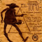 Jodorowsky.Alejandro.El.Topo.various.217x233