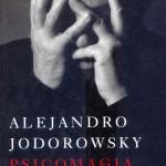 Jodorowsky.Alejandro.Psicomagia.book.front.SPA.564x867