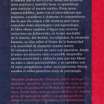 Jodorowsky.Alejandro.Psicomagia.book.retro.SPA.554x861