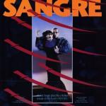 Jodorowsky.Alejandro.Santa.Sangre.movieposter.1989.580x911