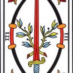 Swords03
