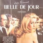 belle-de-jour-frenchitalian-bunuel-poster-470x633