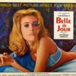 belle-de-jour-poster-bunuel-1967-470x355