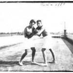 bunuel-04-1917