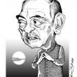 bunuel.caricatura.3