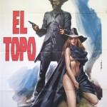 el-topo-poster-ITA.490x680