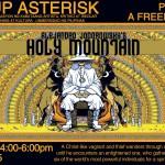 jodorowsky-alejandro-holy_-mountain-up_-asterisk-movieposter-rp_-3538x2510-rgb_