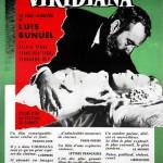 luis-bunuel-viridiana-film-poster-470x626