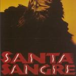 santa-sangre-jodorowsky-film-poster-490x702