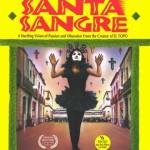 santa-sangre-mini-poster-490x718
