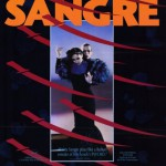 santa-sangre-reproduction-poster-490x769
