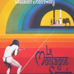 the-holy-mountain-french-poster